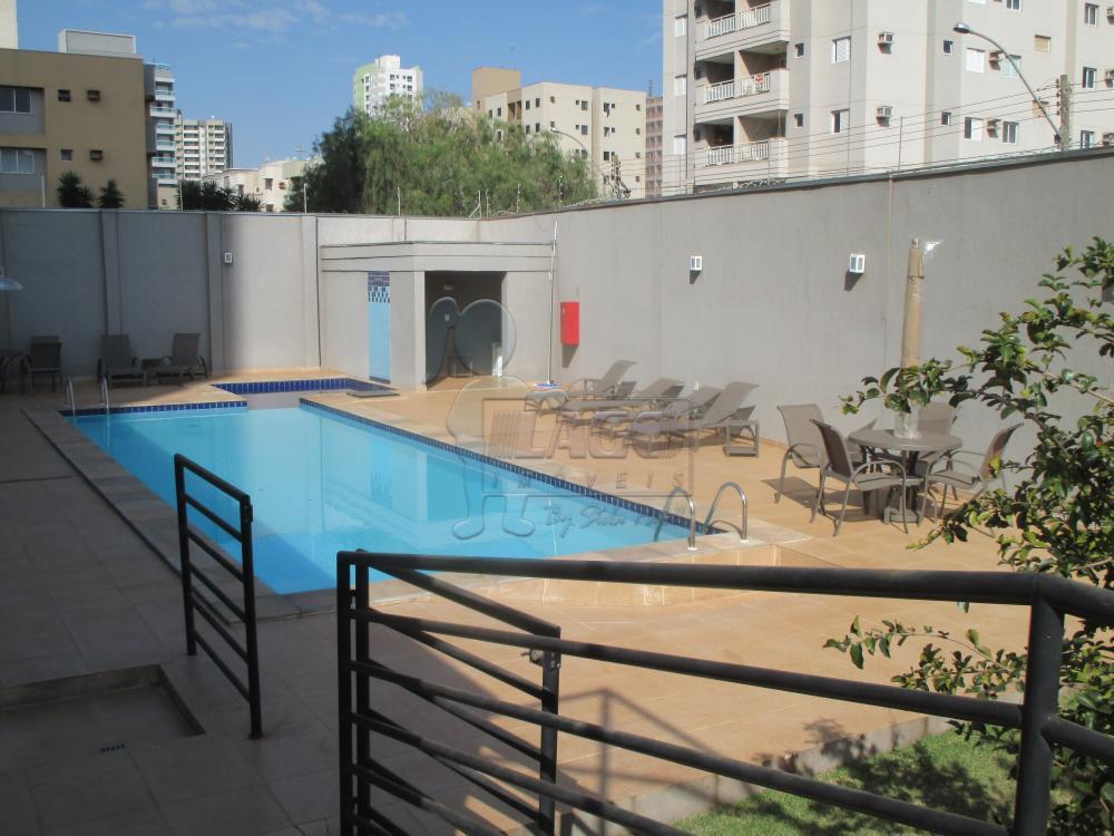 Ribeirao Preto Apartamento Venda R$730.000,00 Condominio R$780,00 3 Dormitorios 3 Suites Area construida 131.81m2