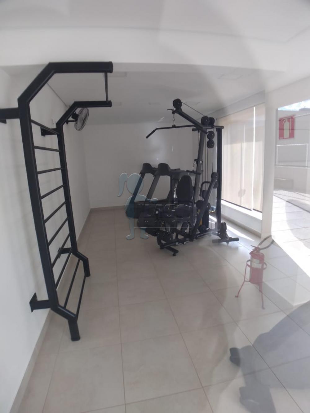 Alugar Apartamento / Padrão em Ribeirão Preto apenas R$ 3.500,00 - Foto 36
