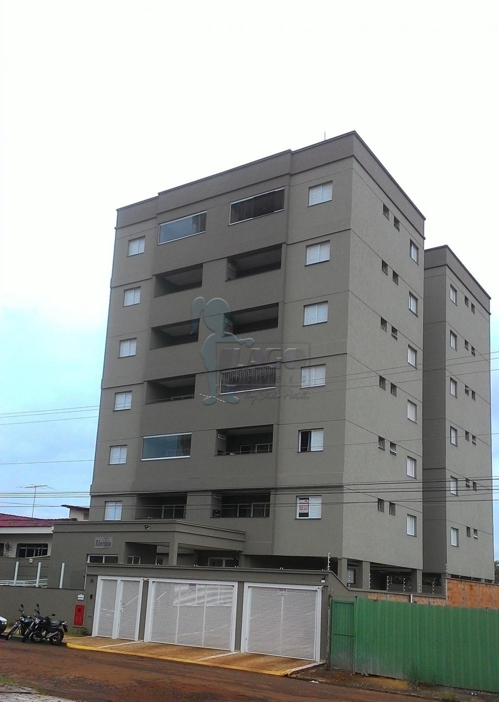 Alugar Apartamento / Padrão em Ribeirão Preto apenas R$ 1.450,00 - Foto 12