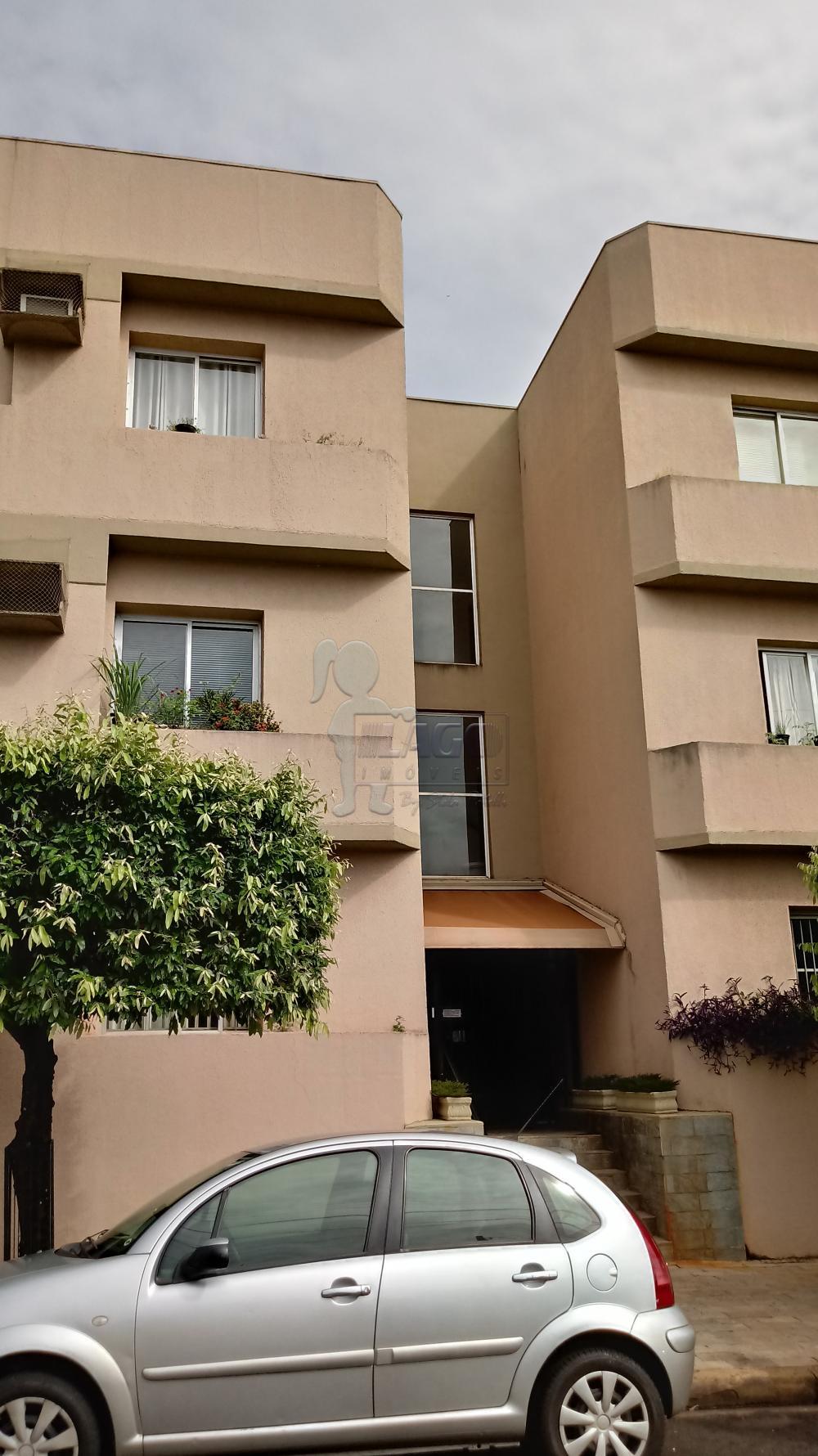 Comprar Apartamento / Padrão em Ribeirão Preto apenas R$ 230.000,00 - Foto 25
