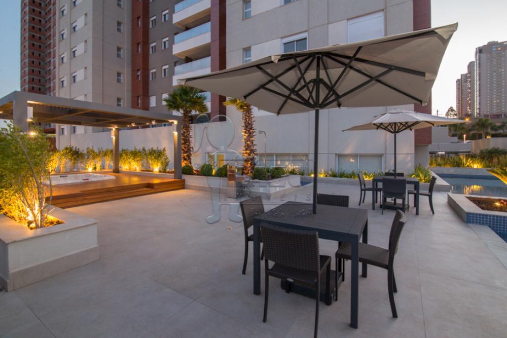 Comprar Apartamento / Padrão em Ribeirão Preto apenas R$ 650.000,00 - Foto 16