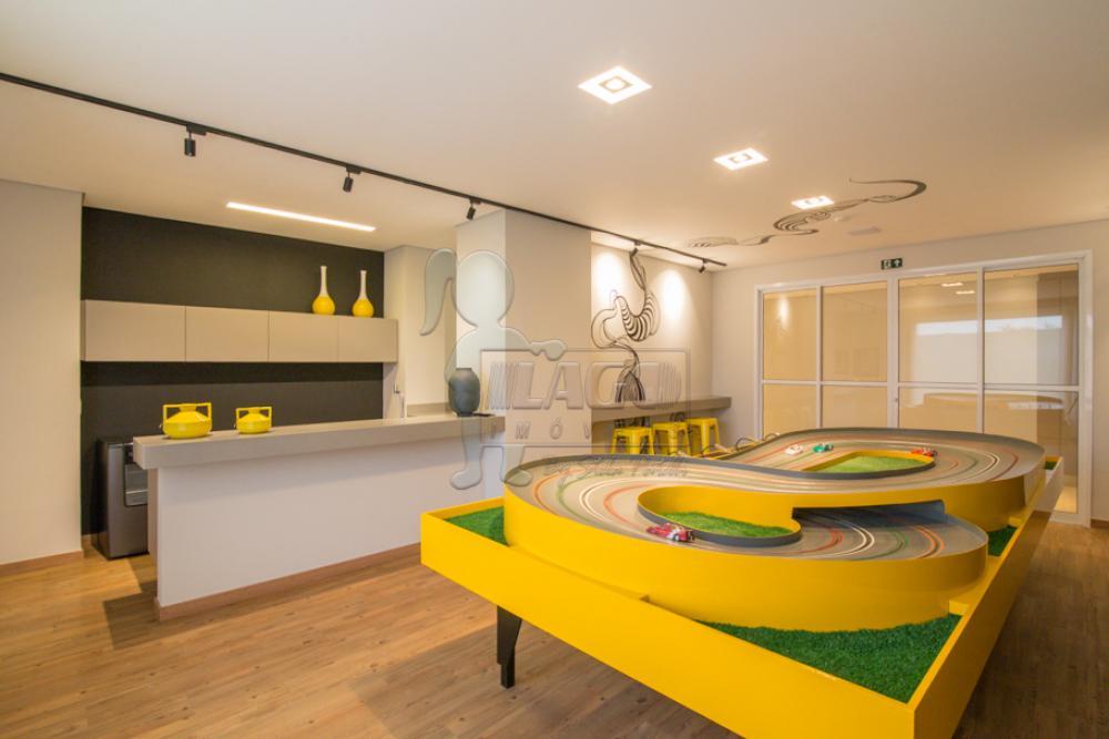 Comprar Apartamento / Padrão em Ribeirão Preto apenas R$ 650.000,00 - Foto 26