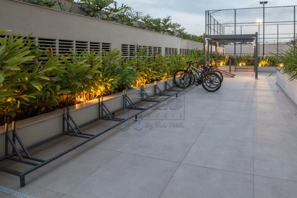 Comprar Apartamento / Padrão em Ribeirão Preto apenas R$ 650.000,00 - Foto 32