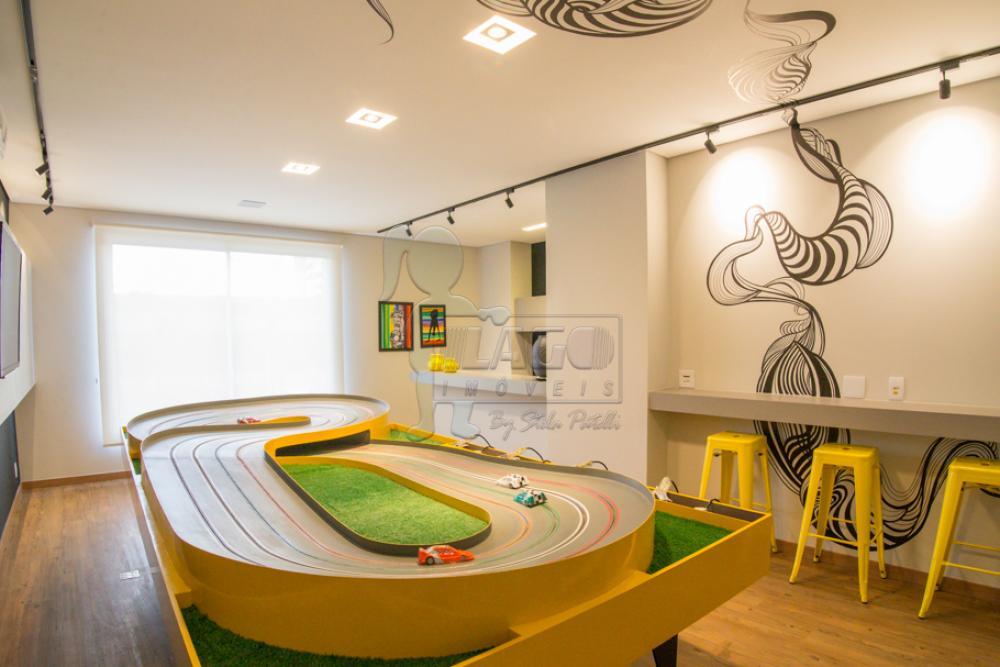 Comprar Apartamento / Padrão em Ribeirão Preto apenas R$ 650.000,00 - Foto 28