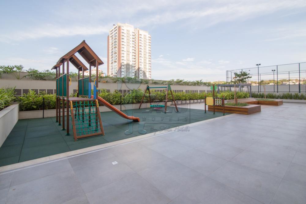 Comprar Apartamento / Padrão em Ribeirão Preto apenas R$ 650.000,00 - Foto 13