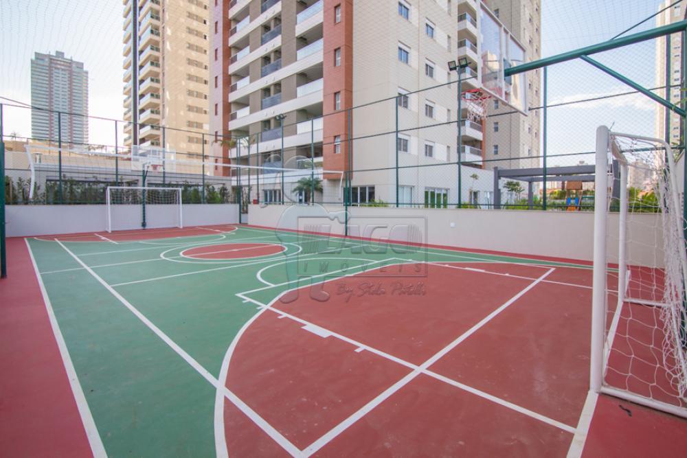 Comprar Apartamento / Padrão em Ribeirão Preto apenas R$ 650.000,00 - Foto 15