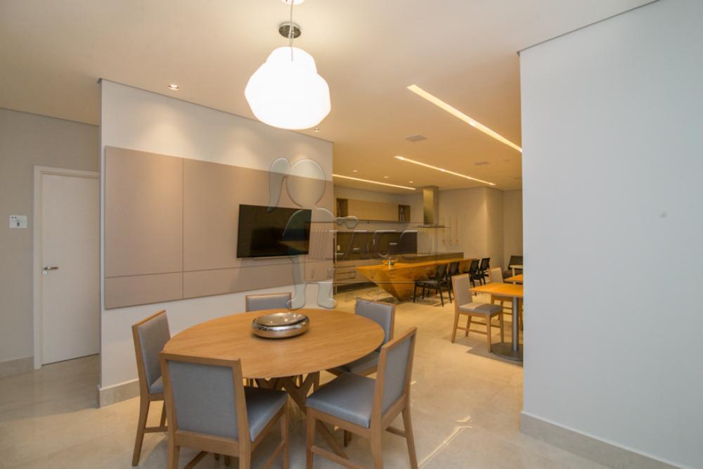 Comprar Apartamento / Padrão em Ribeirão Preto apenas R$ 650.000,00 - Foto 19
