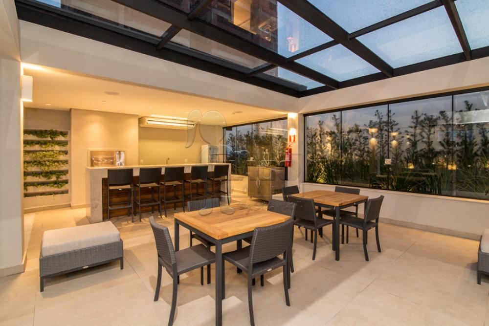 Comprar Apartamento / Padrão em Ribeirão Preto apenas R$ 650.000,00 - Foto 21