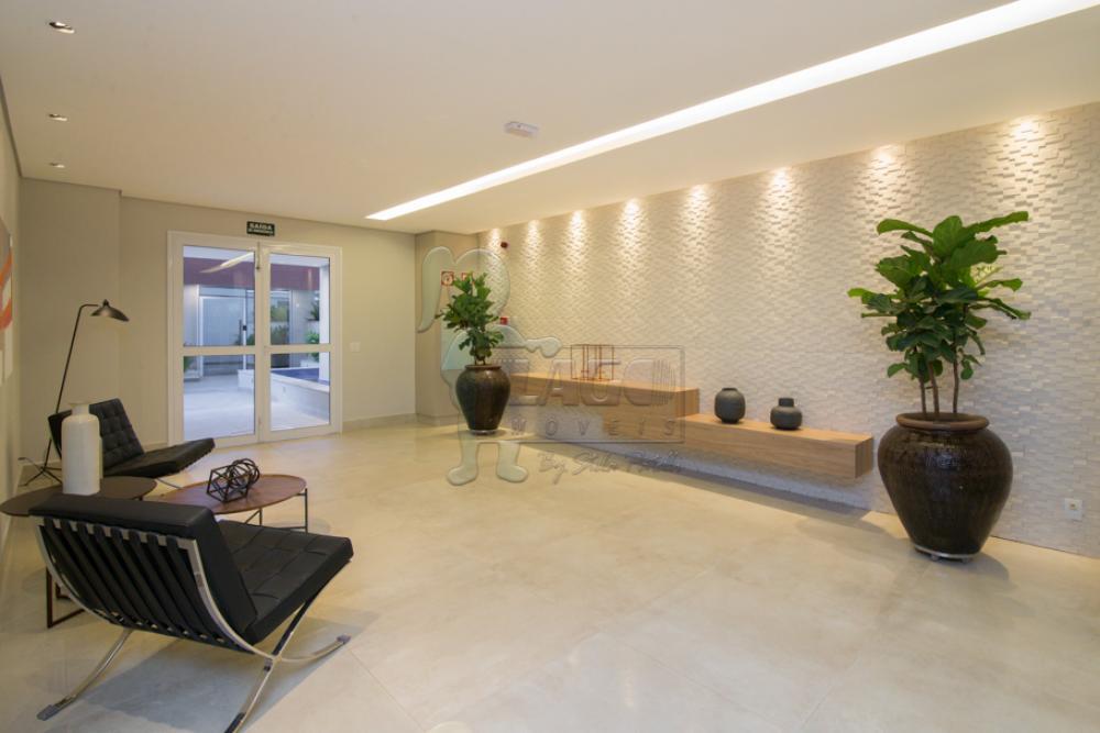 Comprar Apartamento / Padrão em Ribeirão Preto apenas R$ 650.000,00 - Foto 29
