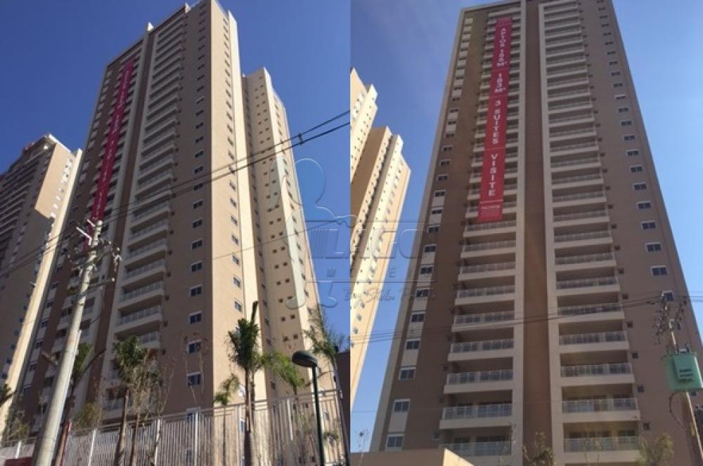 Ribeirao Preto Apartamento Venda R$650.000,00 Condominio R$670,00 3 Dormitorios 3 Suites Area construida 156.40m2