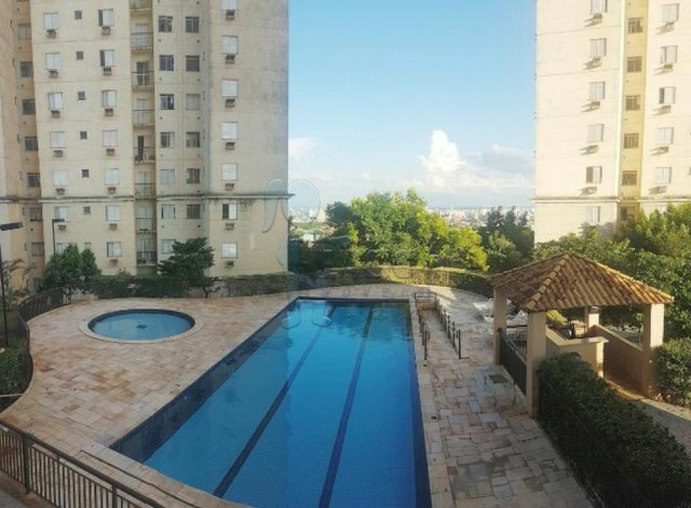 Comprar Apartamento / Padrão em Ribeirão Preto apenas R$ 210.000,00 - Foto 26
