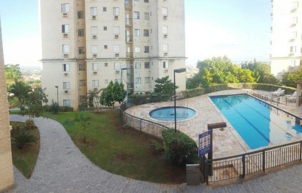 Comprar Apartamento / Padrão em Ribeirão Preto apenas R$ 210.000,00 - Foto 27