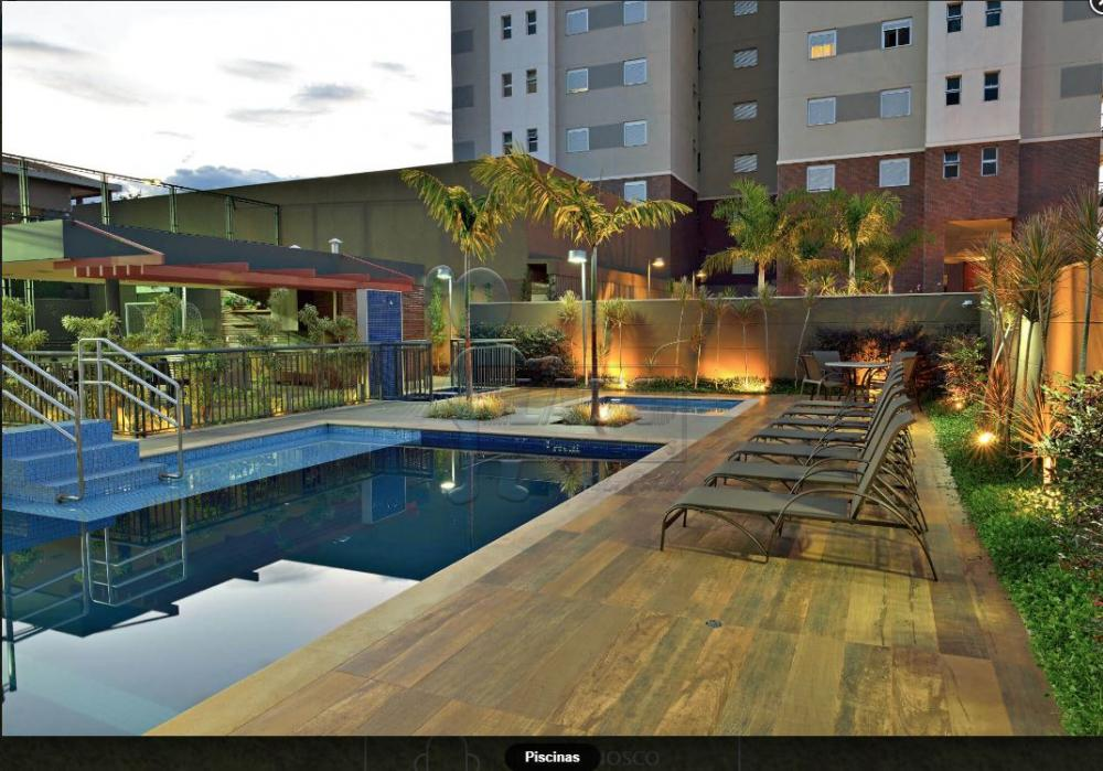 Alugar Apartamento / Padrão em Ribeirão Preto apenas R$ 3.000,00 - Foto 43