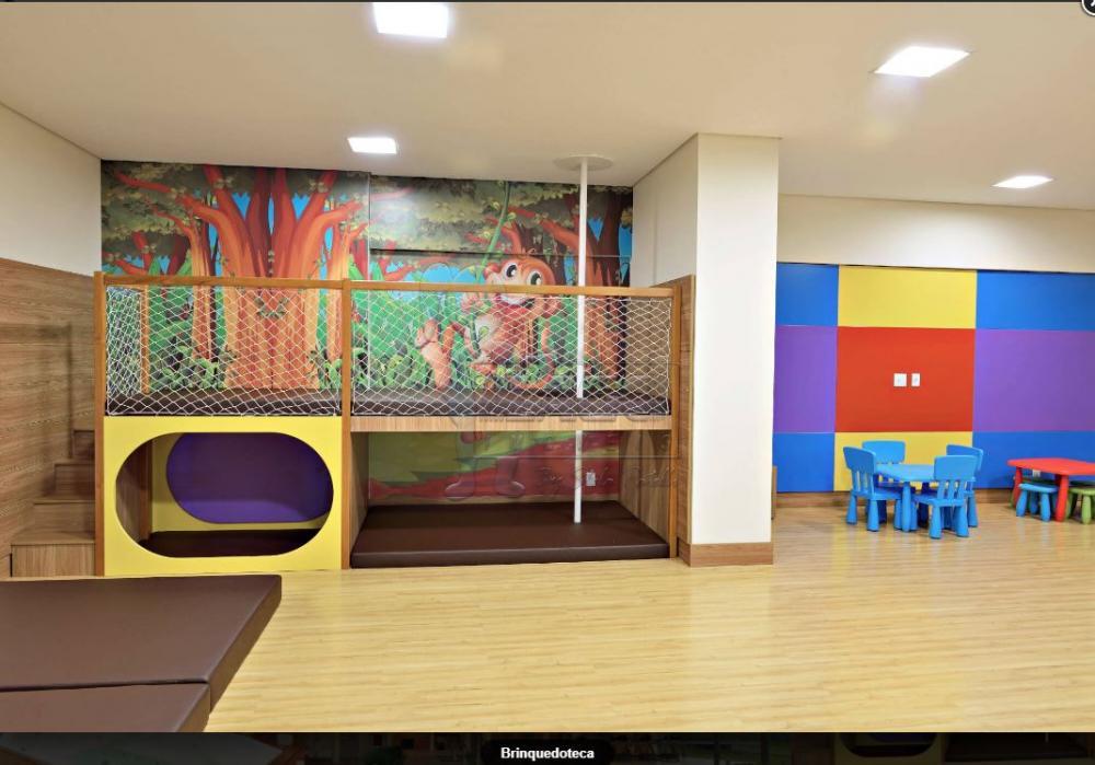 Alugar Apartamento / Padrão em Ribeirão Preto apenas R$ 3.000,00 - Foto 42