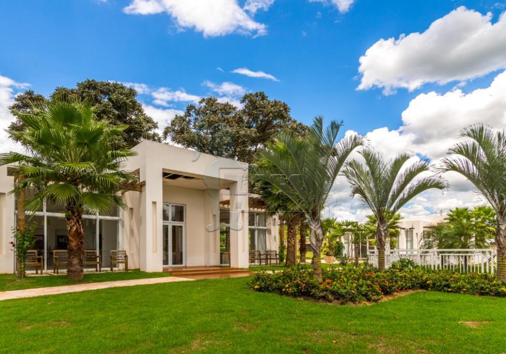 Comprar Casas / Condomínio em Ribeirão Preto apenas R$ 1.280.000,00 - Foto 33