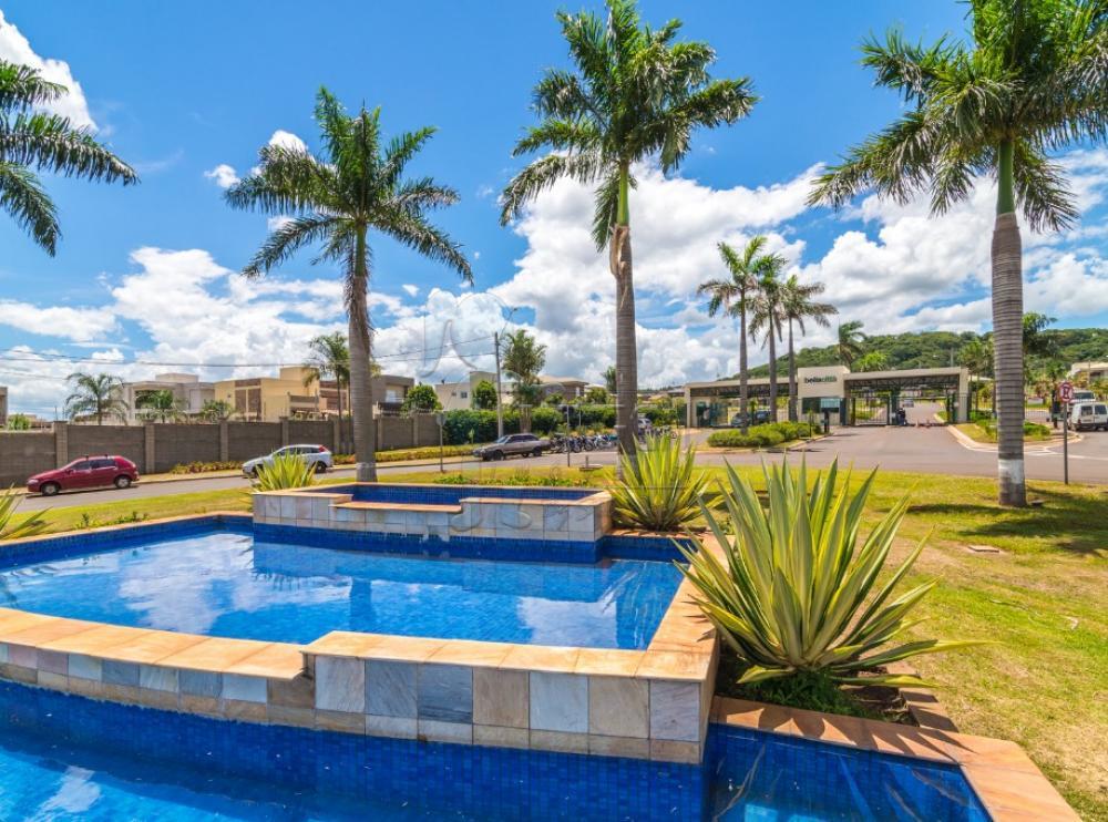 Comprar Casas / Condomínio em Ribeirão Preto apenas R$ 1.280.000,00 - Foto 38