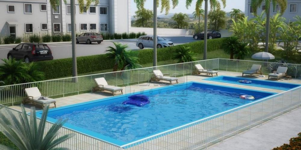 Comprar Apartamento / Padrão em Ribeirao Preto apenas R$ 212.000,00 - Foto 18