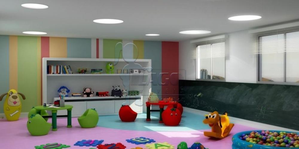Comprar Apartamento / Padrão em Ribeirao Preto apenas R$ 212.000,00 - Foto 23