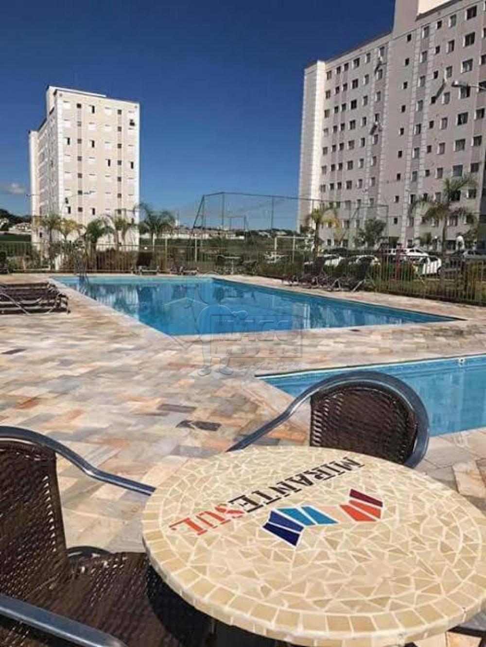 Comprar Apartamento / Padrão em Ribeirao Preto apenas R$ 212.000,00 - Foto 28