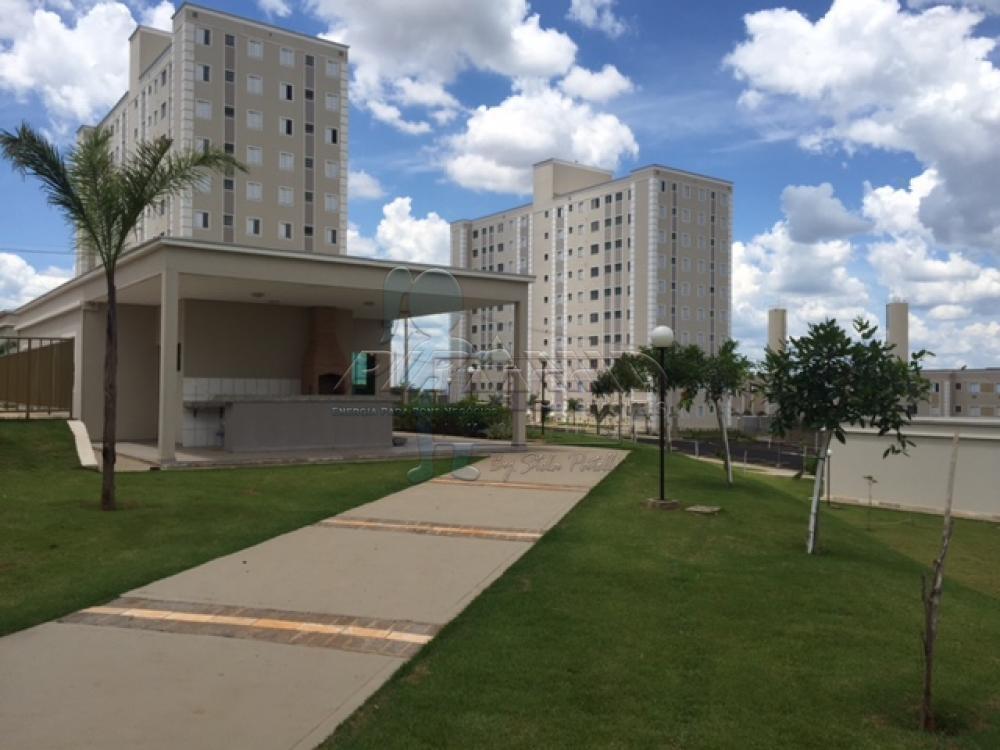Comprar Apartamento / Padrão em Ribeirao Preto apenas R$ 212.000,00 - Foto 29