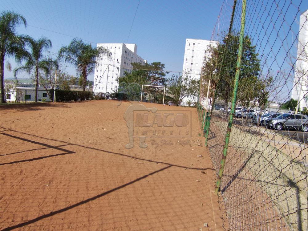 Alugar Apartamento / Padrão em Ribeirao Preto R$ 1.650,00 - Foto 34