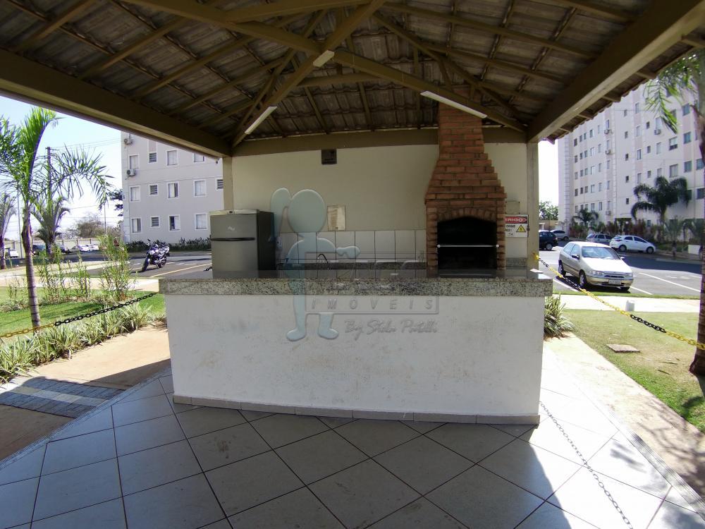 Alugar Apartamento / Padrão em Ribeirao Preto R$ 1.650,00 - Foto 37