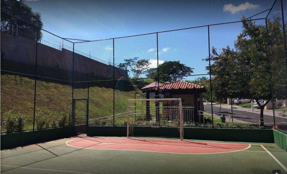 Alugar Casas / Condomínio em Ribeirão Preto apenas R$ 1.750,00 - Foto 35