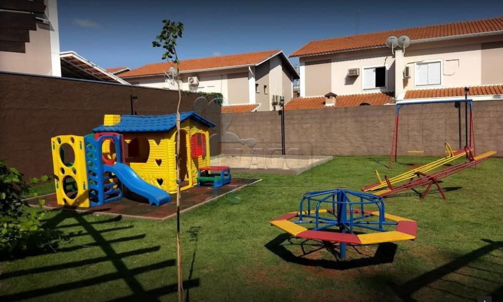 Alugar Casas / Condomínio em Ribeirão Preto apenas R$ 1.750,00 - Foto 28
