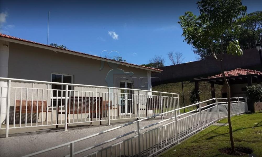 Alugar Casas / Condomínio em Ribeirão Preto apenas R$ 1.750,00 - Foto 26