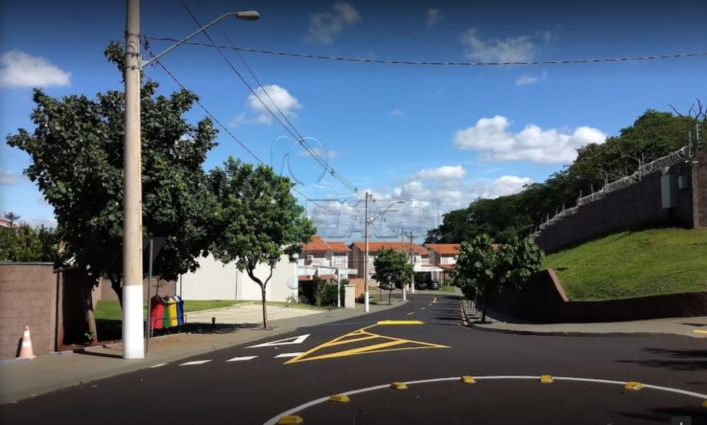 Alugar Casas / Condomínio em Ribeirão Preto apenas R$ 1.750,00 - Foto 25