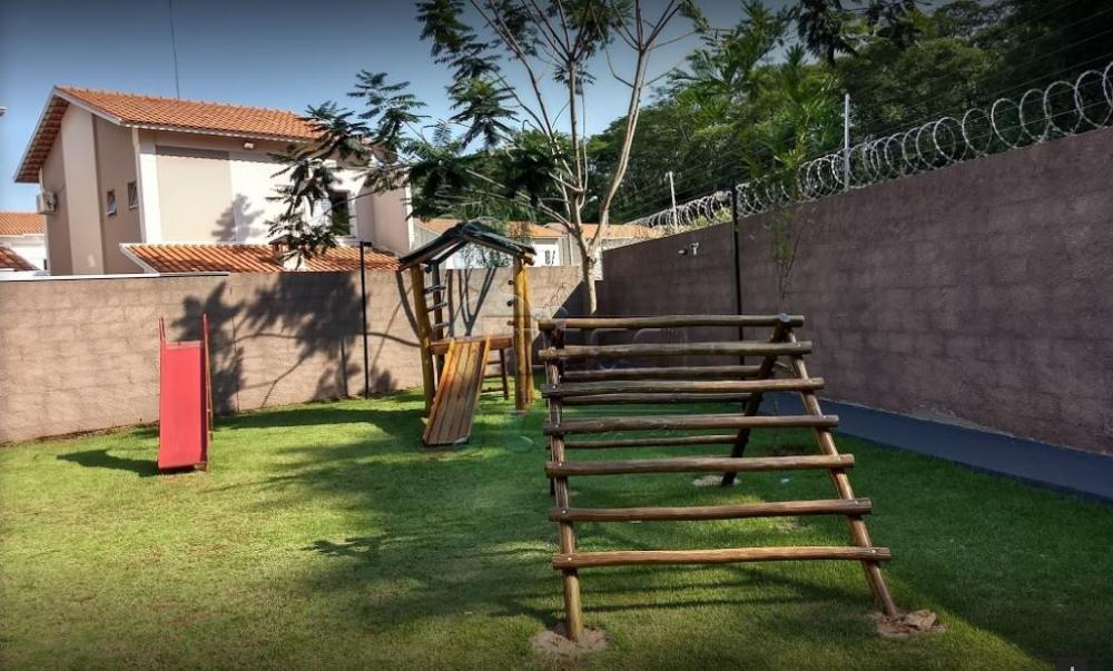 Alugar Casas / Condomínio em Ribeirão Preto apenas R$ 1.750,00 - Foto 29