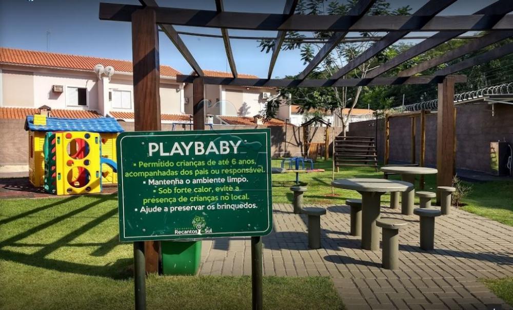 Alugar Casas / Condomínio em Ribeirão Preto apenas R$ 1.750,00 - Foto 27
