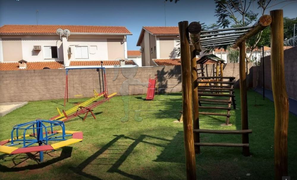 Alugar Casas / Condomínio em Ribeirão Preto apenas R$ 1.750,00 - Foto 31