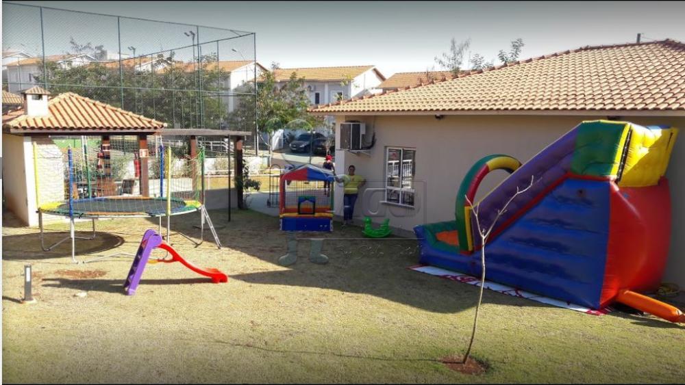 Alugar Casas / Condomínio em Ribeirão Preto apenas R$ 1.750,00 - Foto 32