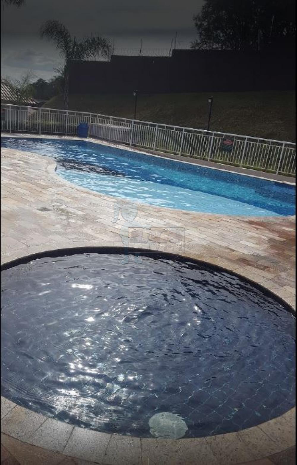 Alugar Casas / Condomínio em Ribeirão Preto apenas R$ 1.750,00 - Foto 38