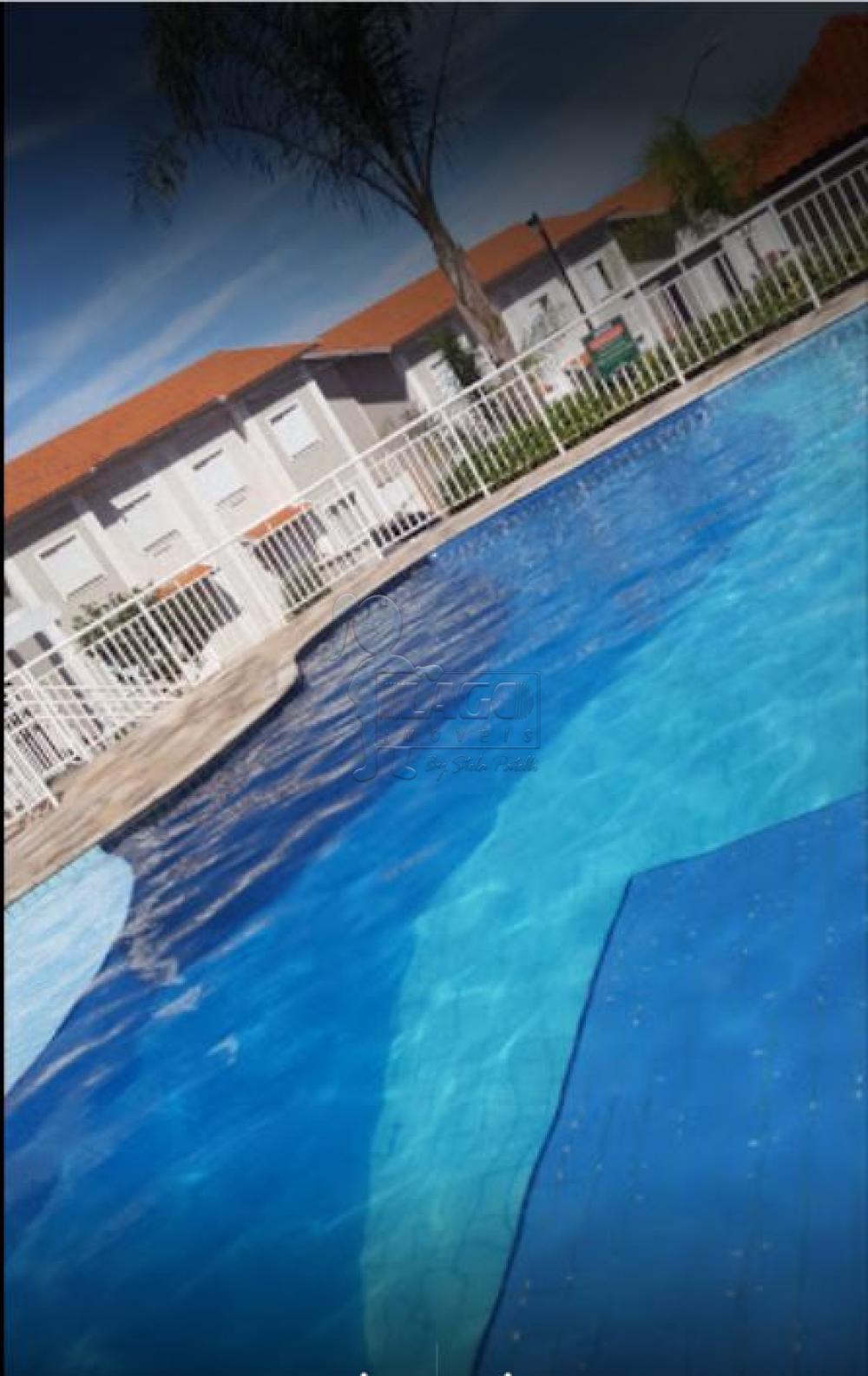 Alugar Casas / Condomínio em Ribeirão Preto apenas R$ 1.750,00 - Foto 39