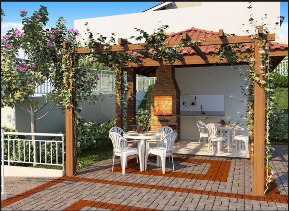 Alugar Casas / Condomínio em Ribeirão Preto apenas R$ 1.750,00 - Foto 34