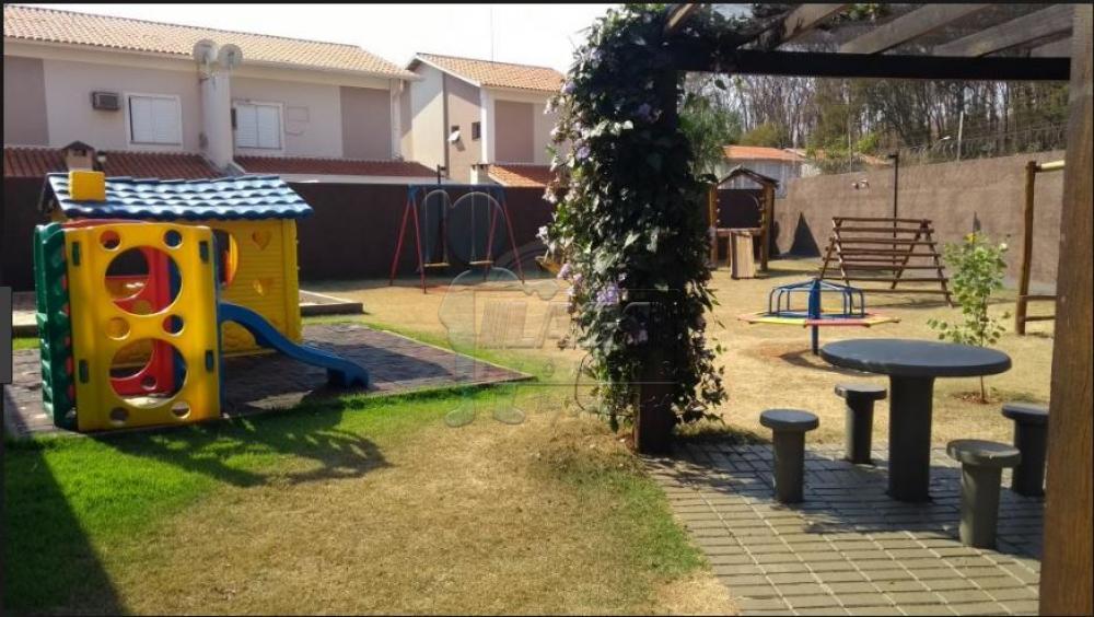Alugar Casas / Condomínio em Ribeirão Preto apenas R$ 1.750,00 - Foto 30