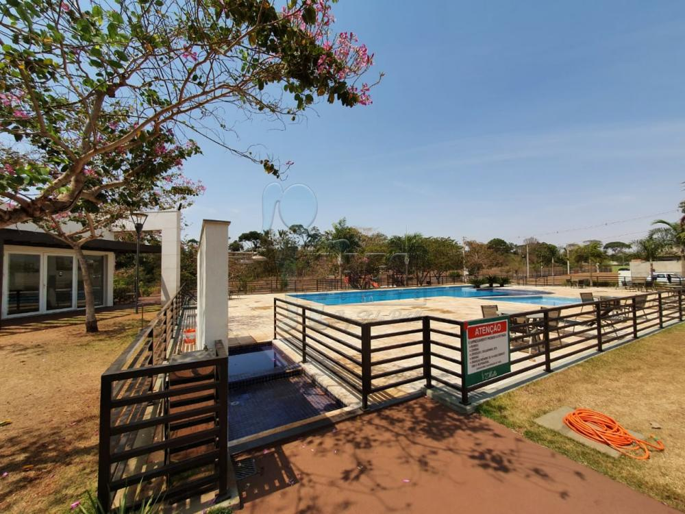 Comprar Casas / Condomínio em Ribeirão Preto apenas R$ 1.200.000,00 - Foto 51