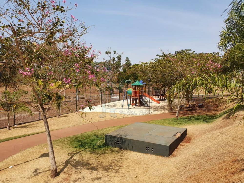 Comprar Casas / Condomínio em Ribeirão Preto apenas R$ 1.200.000,00 - Foto 52