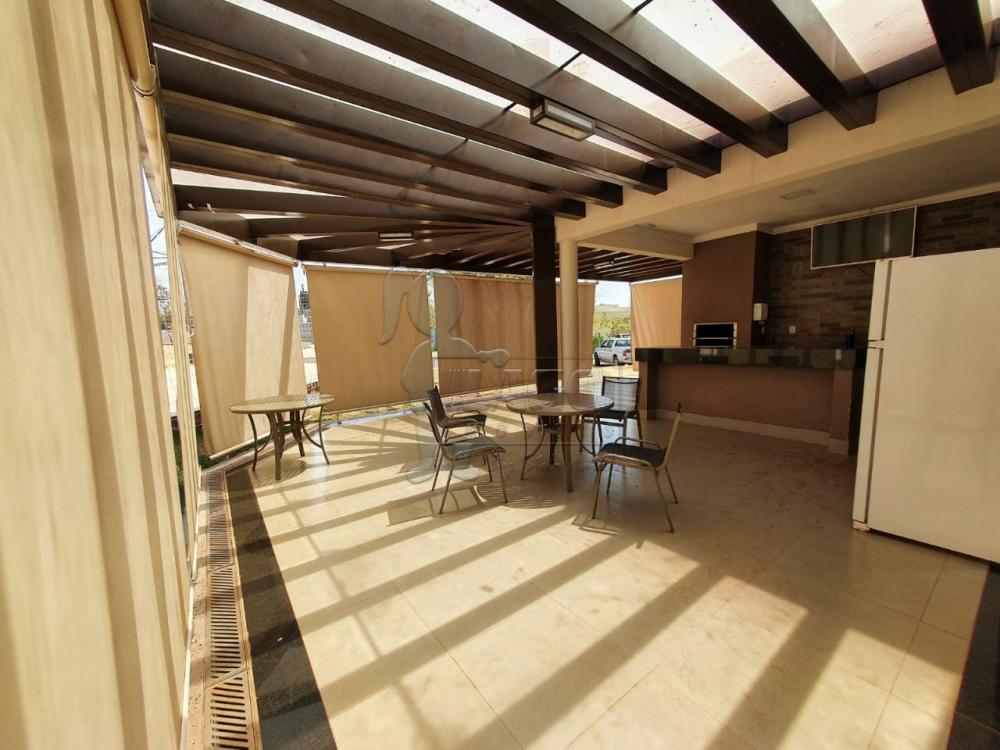 Comprar Casas / Condomínio em Ribeirão Preto apenas R$ 1.200.000,00 - Foto 53