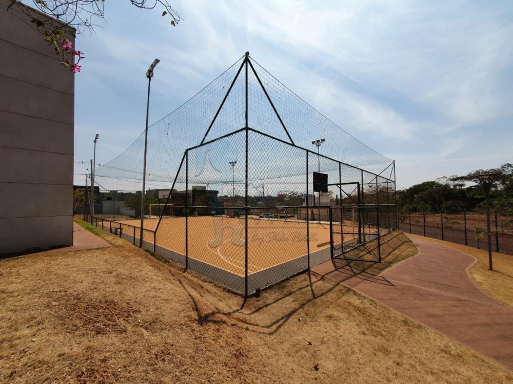 Comprar Casas / Condomínio em Ribeirão Preto apenas R$ 1.200.000,00 - Foto 57