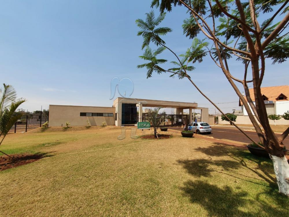 Comprar Casas / Condomínio em Ribeirão Preto apenas R$ 1.200.000,00 - Foto 58
