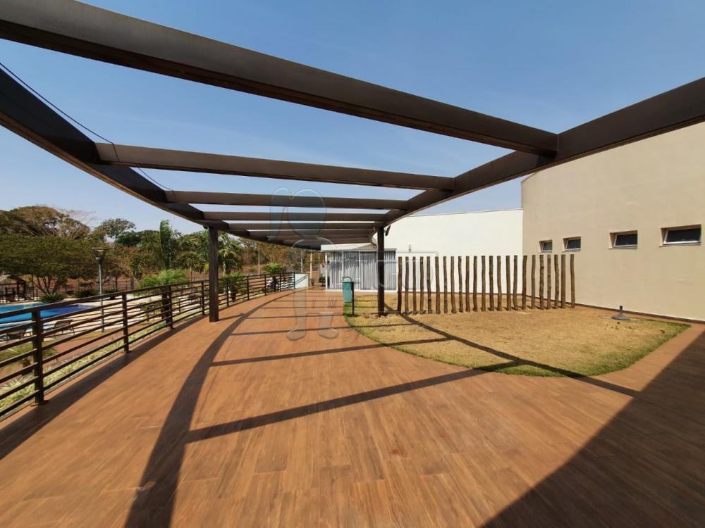 Comprar Casas / Condomínio em Ribeirão Preto apenas R$ 1.200.000,00 - Foto 61
