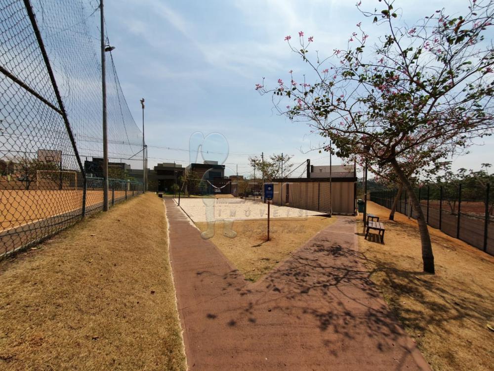 Comprar Casas / Condomínio em Ribeirão Preto apenas R$ 1.200.000,00 - Foto 64
