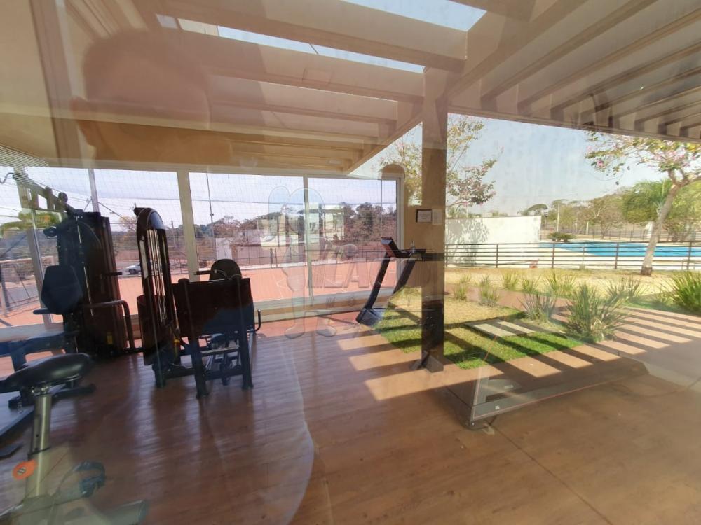 Comprar Casas / Condomínio em Ribeirão Preto apenas R$ 1.200.000,00 - Foto 65