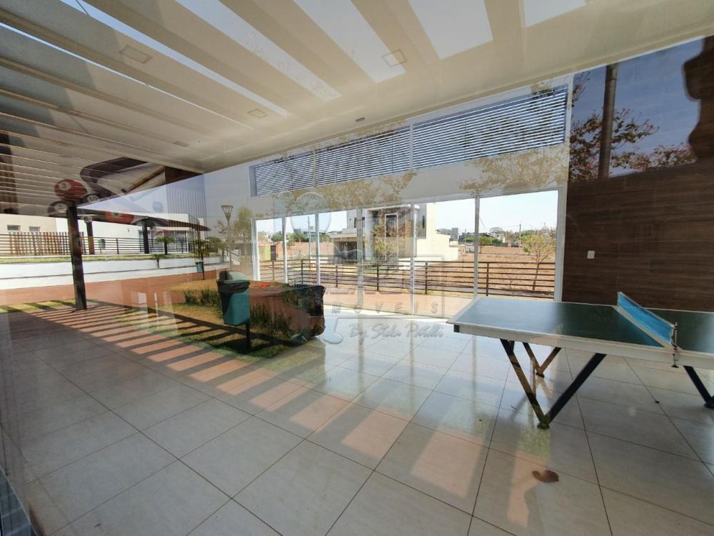 Comprar Casas / Condomínio em Ribeirão Preto apenas R$ 1.200.000,00 - Foto 66