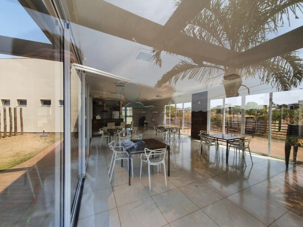 Comprar Casas / Condomínio em Ribeirão Preto apenas R$ 1.200.000,00 - Foto 69