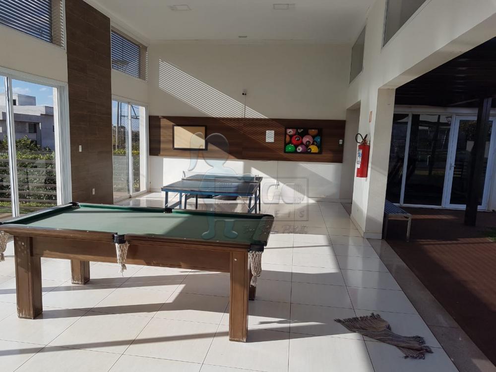 Comprar Casas / Condomínio em Ribeirão Preto apenas R$ 1.200.000,00 - Foto 37