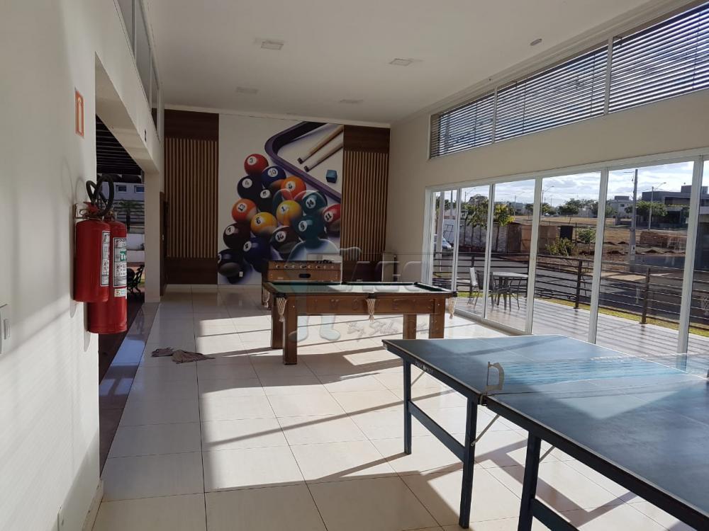 Comprar Casas / Condomínio em Ribeirão Preto apenas R$ 1.200.000,00 - Foto 39
